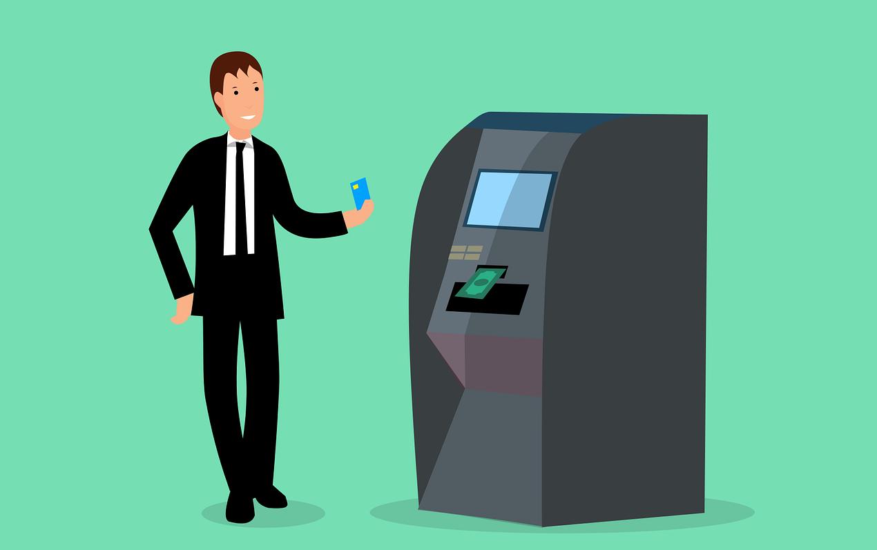 ATM Transaction Reconciliation